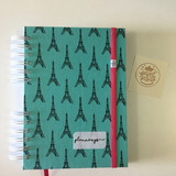Planner PS