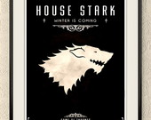5-Game Of Thrones