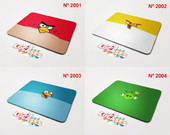 Games - Mouse Pads