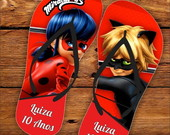 CHINELO MIRACULOUS