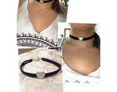 Colares Choker