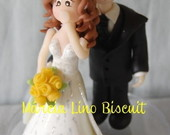 marcia lino biscuit