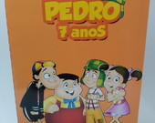 Tema Turma do Chaves