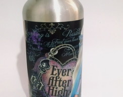 Ever After High Squeeze Personalizada