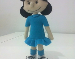 LUCY - 25 CM