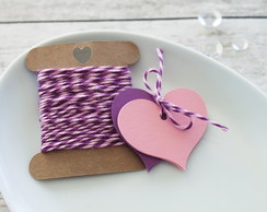 Twine Sweeet Violet (A261)