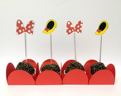 Toppers Minnie