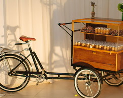 Aluguel Food Bike