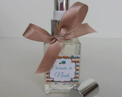 Mini Home Spray 30 ml