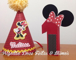 Kit smash ter cake_ Minnie