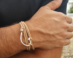 PULSEIRA CARP HOOK HOPE NUDE