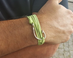 PULSEIRA CARP HOOK HOPE VERDE