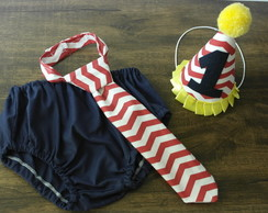 conjunto samash the cake Chevron 12
