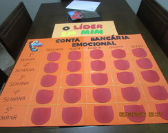 PAINEL INCENTIVO
