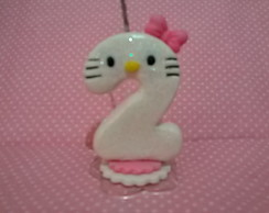 vela biscuit hello kitty