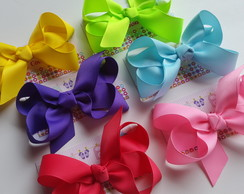 Laço Hair Bow M