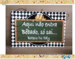 Frases Festa Boteco Elo7