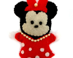Dedoche Minnie