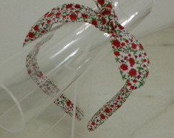 SALE * Tiara Little Flowers