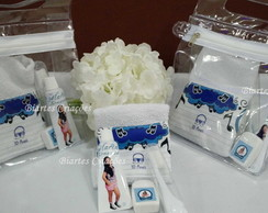 Kit Higiene Dental