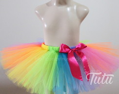 TUTU MY LITTLE PONY