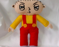 Stewie - Family Guy