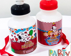 Squeeze Snoopy 300ML
