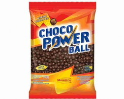 Choco Power Ball 500G
