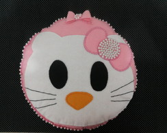 Hello Kitty Almofada