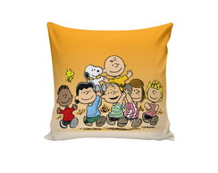 Almofada - Turma do Charlie Brown