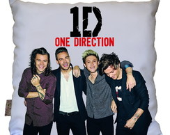 Almofada One Direction 1