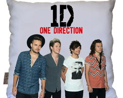 Almofada One Direction 4