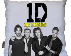 Almofada One Direction 5