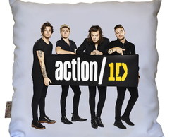 Almofada One Direction 7