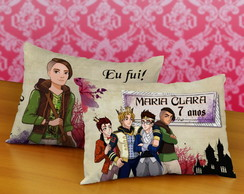 Almofada Ever After High-002