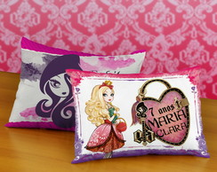 Almofada Ever After High-005