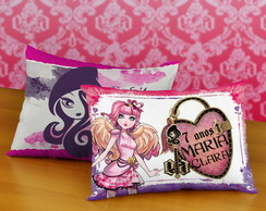 Almofada Ever After High-006