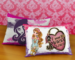Almofada Ever After High-009