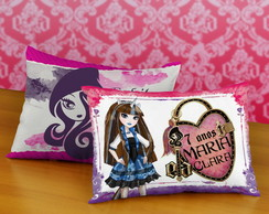 Almofada Ever After High-012