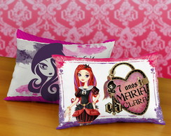 Almofada Ever After High-013