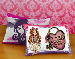 Almofada Ever After High-014