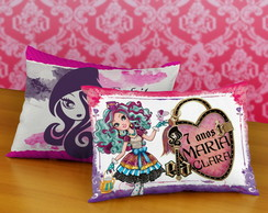 Almofada Ever After High-015