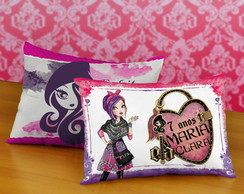 Almofada Ever After High-018