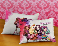 Almofada Ever After High-020