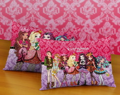 Almofada Ever After High-024