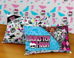 Almofada Monster High-004
