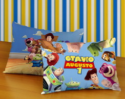 Almofada Toy Story-003