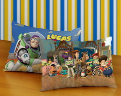 Almofada Toy Story-006