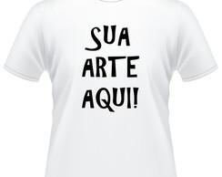 Camisetas Personalizadas Com Foto E Frases Elo7
