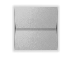 Envelopes 12,5x12,5 Mar Del Plata 250g